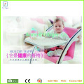 Portable baby dining chair/baby feeding chair/easy baby chair