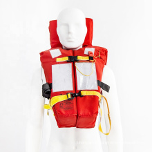 best offshore buoyancy life jacket for non swimmers