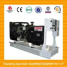 Générateur de volvo homologué CE diesel