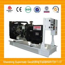 CE approved volvo generator diesel