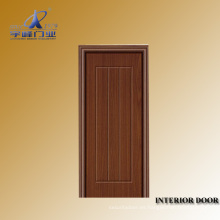 Puertas de madera de Kerala