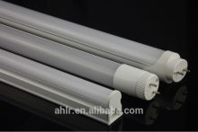 indirect lighting fixture free japanes t8 led tube light