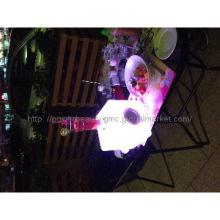 Lighting Pot,LED Flower Pot with CE Rohs