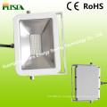 Productos nuevos IP65 20W SMD LED Luz de inundación al aire libre