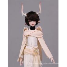 BJD Howard Human Version 47cm Boll Jointed Doll