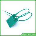 Segurança selo plástico firme (JY-300)