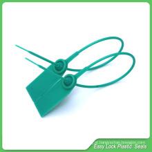 Selo plástico de alta segurança de selo plástico (JY-300)