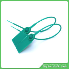 Plastic Seal (JY-300) , Security Seal