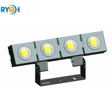150W LED Flood Light For Parking Lot Lighting
