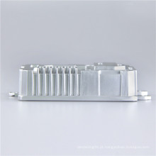 fornecedores de fundição de alumínio fundição de metal fundição