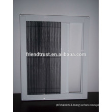 Chemical Window Net