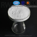 High silicon dioxide content lightweight concrete additive micro silica china supplier