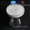 High+activity+self+aerated+lightweight+concrete+additives+microsilicon+powder+for+sale