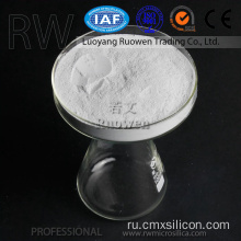 High+silicon+dioxide+content+lightweight+concrete+additive+micro+silica+china+supplier