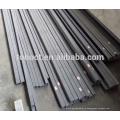RBSIC/ СЫЩИЦ/ SSIC керамический специальной формы/ все виды форм карбида кремния керамических труб пучка