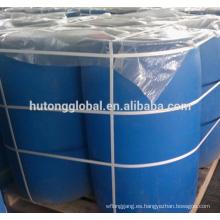 Acetoacetato de metilo MAA99% 105-45-3