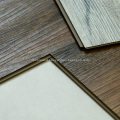 Factory Wholesale Vinyl spc Click Lock Flooring Tiles
