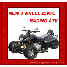 250CC ATV 3 WHEEL ATV(MC-366)