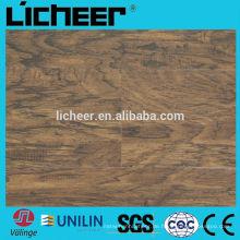 Preis von Vinyl-Boden / Vinyl kommerziellen Bodenbelag / hochwertige PVC-Boden / UV-Beschichtung