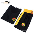 Custom Sublimated Boxing Fight MMA Shorts