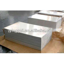 1100 aluminum alloy plate for mould and tooling