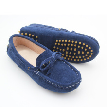 2018 Fashion Toddler Kids Boat Shoes en línea