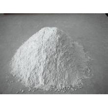 Synthetische Bariumsulfat-Versorgung aus China