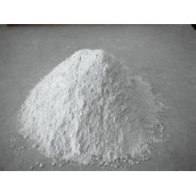 Synthetic Barium Sulfate Supply From China