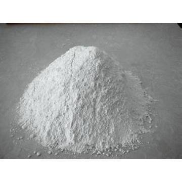 Fourniture synthétique de sulfate de baryum en provenance de Chine