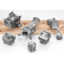 Aluminium-Autoteile Druckguss