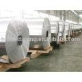 Food Packing Aluminum Foils
