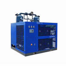 Refrigerant R22 combined compressed SDZF-60 air dryer