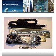 kone elevator door parts KM470542G01