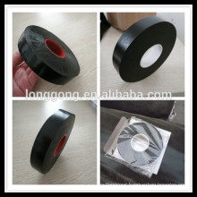 SELF AMALGAMATING TAPE,SELF FUSING TAPE