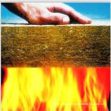 Rockwool Sandwich Panel/ Rockwool Fireproof Insulation Panel