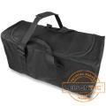 Alta qualidade saco tático com GV testado