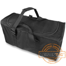 Qualitativ hochwertige taktische Tasche mit SGS getestet