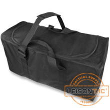 High quality Tactical Bag with SGS tested