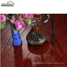 Schlafzimmer Laminat Holzboden Preis