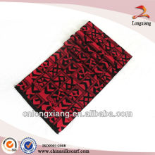 High quality wholesale scarf viscose