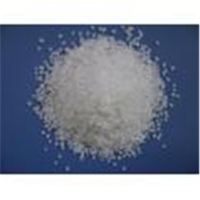 Best Quality for China Manufacturer of Industry Salt,Industrial Salt,Industrial Grade Bitter Salt,Medical Industry Salts High Purity Refined Industrial Salt supply to Honduras Supplier