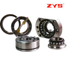 China Manufacturer Zys Special Angular Contact Ball Bearing Unit
