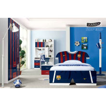 Cool Boy Bedroom Sets Furniture, Kd Furniture (350)