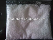 EPS(Expandable Polystyrene) granules,EPS raw plastic materials manufacturer ,EPS factory price