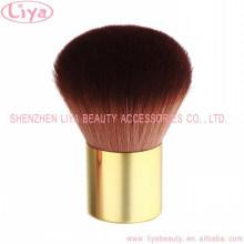Schönheit Make-up Kosmetik Gesicht Foundation erröten Kabuki Puderpinsel