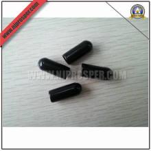 Casquillos de extremo de tubo de plástico (YZF-C41)