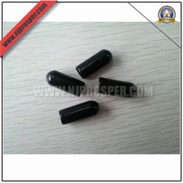 Пластиковая труба торцевыми заглушками (YZF-C41)