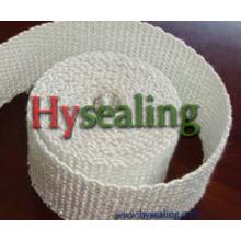 Glass Fiber Tape for High Temperature Insulation