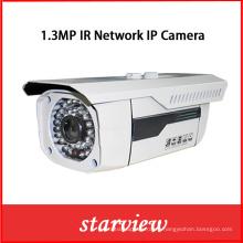 Cámara del IP de la red del CCTV de la seguridad de 1.3MP (SVN-WX4130)
