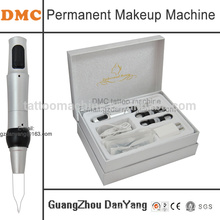 OEM Digital LED Permanent Makeup Eyebrow Tattoo Machine